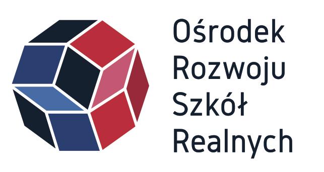 Ośrodek Rozwoju Szkół Realnych