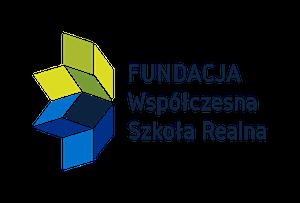 Fundacja Współczesna Szkoła Realna | Forum Edukacji Realnej